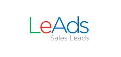 logo-MSalesLeads-miami-agency
