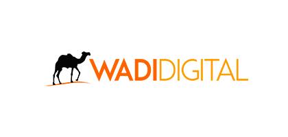 logo-WadiDigital-israel-agency