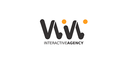 logo-WiWi-Interactive-Agency-Poland