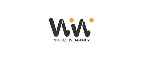 WiWi Interactive Agency