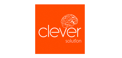 logo-clever-solution-newyork-agency-TIA