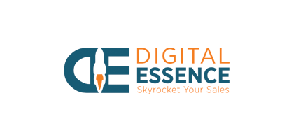 logo-digital-essence-cairo-agency