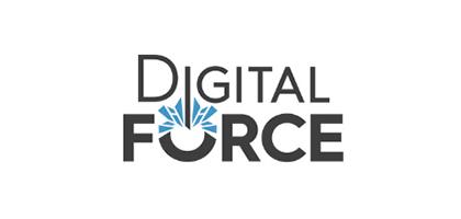 logo-digital-force-melbourne-agency-TIA