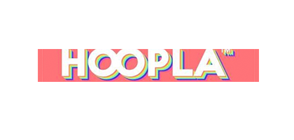 logo-hoopla-agency-argentina-buenos-aires