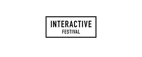 Interactive Festival