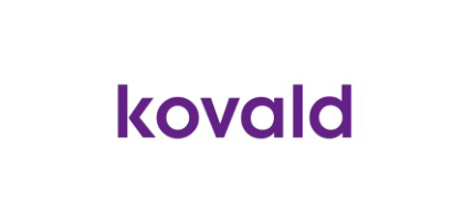 logo-kovald-agency-digital