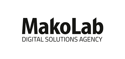 logo-makolab-agency-london-tia