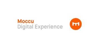logo-moccu-digital-agency-germany-berlin