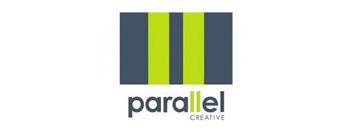 parallel creative