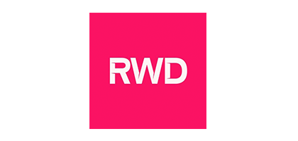 logo-rewind-agency-london-tia