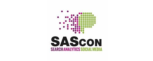 SAScon 2017