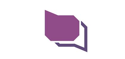 logo-tuio-agency-romania