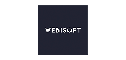 logo-webisoft-agency-montreal