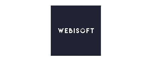 Webisoft Technologie Inc