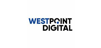 logo-westpointdigital-agency-amsterdam