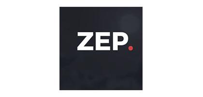 logo-zep-agency-irealnd-tia