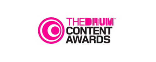 Drum Content Awards