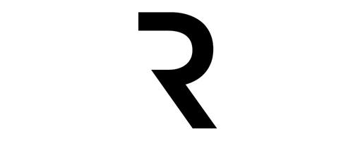 Reasons to: Design, Code & Create