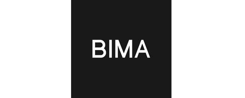 BIMA Awards