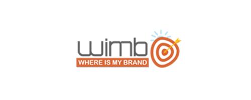 Where Is My Brand (WIMB)
