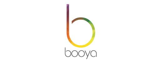 Booya Digital