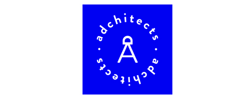 Adchitects