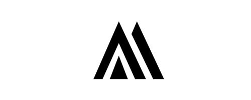 Azonmedia