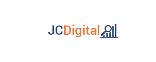 JC Digital