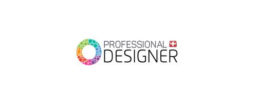 Professional Designer