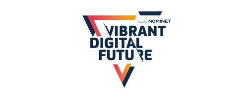 Vibrant Digital Future Summit