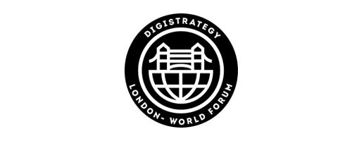 DigiStrategy 2017