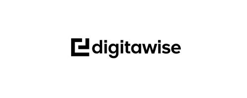Digitawise