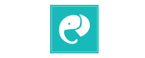 Elephant Digital