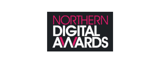 Northern Digital Awards 2018