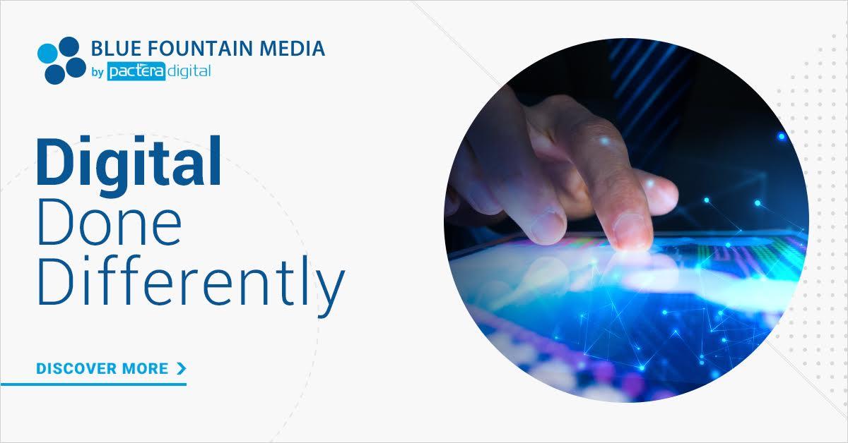 Blue-Fountain-Media-Digital-Agency
