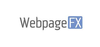 WebPageFx-Logo