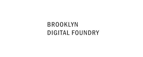 Brooklyn Digital Foundry