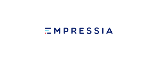 Interactive Agency Empressia