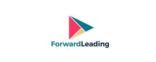 Digital Marketing Leaders Summit Boston 2018
