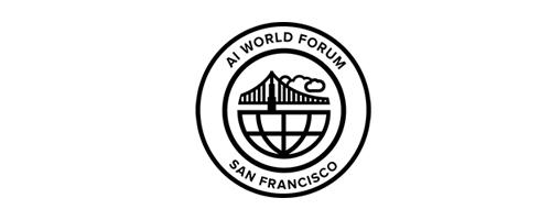 AI World Forum San Francisco 2018