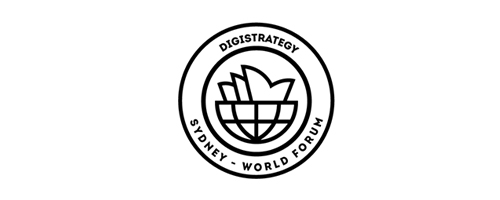 DigiStrategy Sydney 2018
