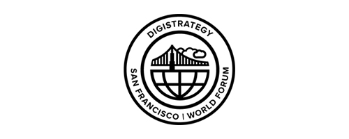 DigiStrategy San Francisco