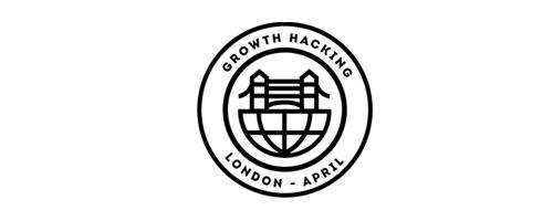 Growth Hacking World Forum 2018 | Top Interactive Agencies