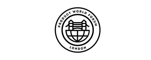Product World Forum London