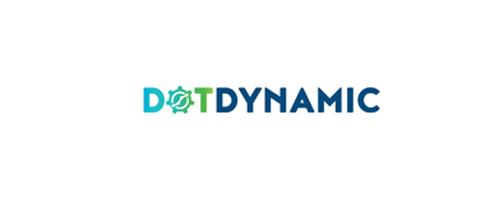 Dotdynamic Ltd.