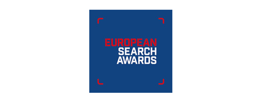 European Search Conference