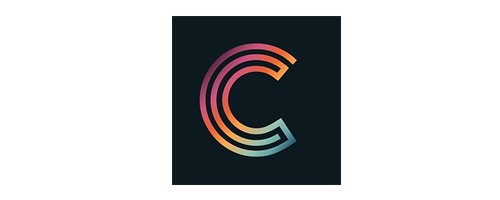 Confab: The Content Strategy Conference