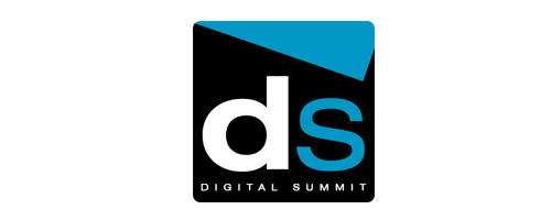 Digital Summit Series