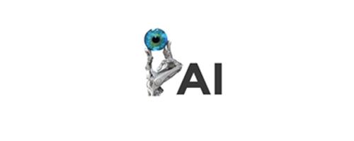 AI Congress 2018