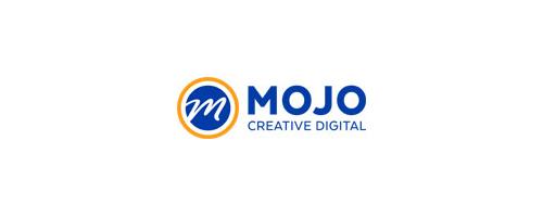 MOJO Creative Digital